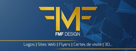 FMF Design / Studio Graphique