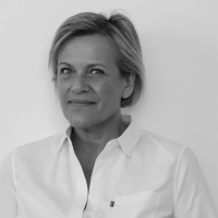 Isabelle FRANCOIS Mandataire Immobilier IAD France